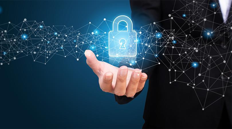 Veja como a Lei Geral de Proteção de Dados Pessoais pode afetar você