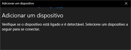 como configurar bluetooth no pc windows 7
